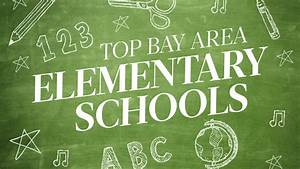 Here are the top 10 best public elementary schools in the ...