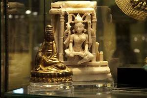 Ancient Indian art | The mysterious East | Pinterest