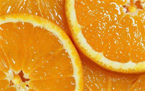 30 HD Orange Wallpapers