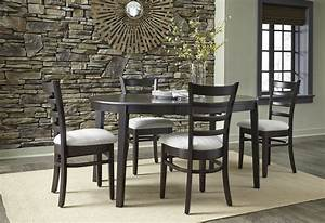 42, U0026quot, Round, Hardwood, Dining, Table, With, Butterfly, Leaf