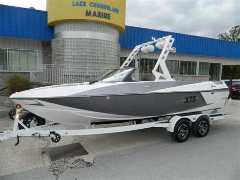 Axis Boats For Sale In Kentucky by 2015 Axis T22 For Sale In Somerset Kentucky