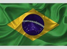 Brazil Flag Country · Free image on Pixabay