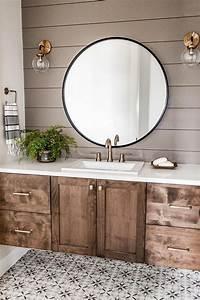 Bathroom, Pictures, 99, Stylish, Design, Ideas, You, U0026, 39, Ll, Love