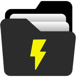 root browser 3 5 10 0 for android androidapksfree