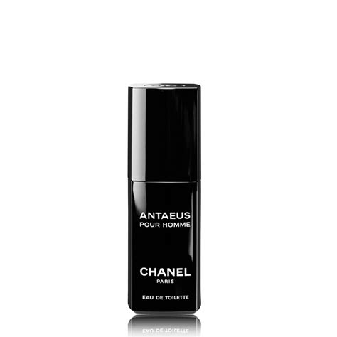 chanel antaeus eau de toilette spray 50ml feelunique
