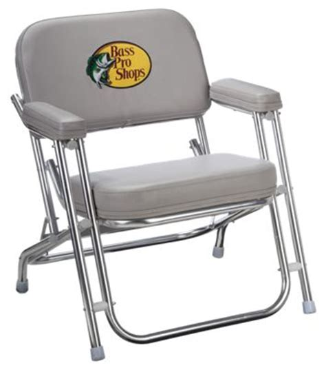 chairs store featuring 120 chairs and related products