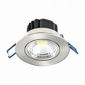 Led Spot 230v : led aluminium spot schwenkbar 80cm einbaustrahler mit trafo 230v einbauleuchte ebay ~ Watch28wear.com Haus und Dekorationen