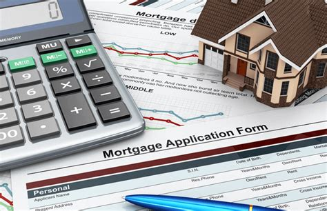 Top 6 Best Banks For Mortgages