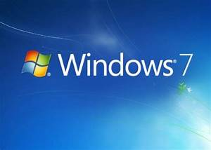 Windows 7 y 8.1 vulnerables a hackers por culpa de ...