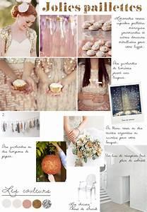 La Mariée Aux Pieds Nus : galerie la mariee aux pieds nus ~ Melissatoandfro.com Idées de Décoration