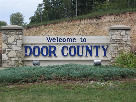 door county wisconsin 187 scenic door county wisconsin tour 2015 d s tours