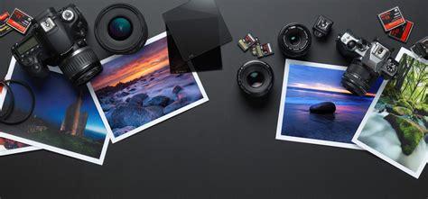 photography  blue atoms media academy