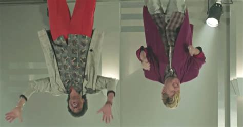Lionel Richie Dancing On The Ceiling Album by Lionel Richie Revisits Dancing On The Ceiling On Corden