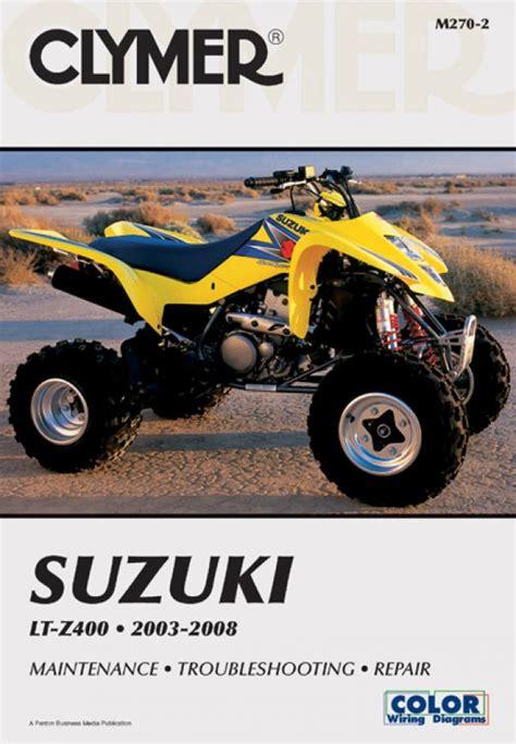 chilton car manuals free download 2008 suzuki daewoo lacetti user handbook suzuki ltz400 series atv 2003 2008 service repair manual
