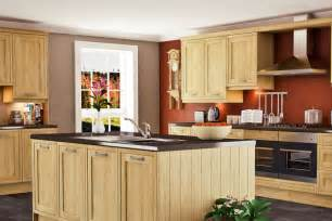 painting ideas for kitchen walls painting reddish and brown painting colors for kitchen walls