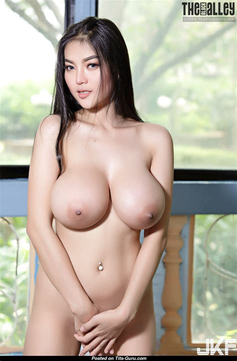 pitta undressed asian brunette babe sex pic [02 10 2018 04 34 06]