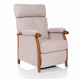 fauteuil relax manuel panama With fauteuil relaxation