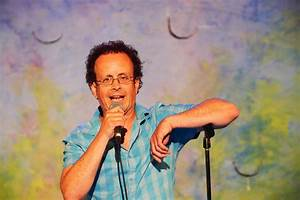 Getting Sketchy with Kids in the Hall's Kevin McDonald