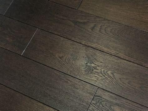 Countrywood Flooring ? Floor Matttroy
