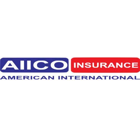 Aiico insurance plc company profile: Aiico Insurance Plc (AIICO.ng) - AfricanFinancials