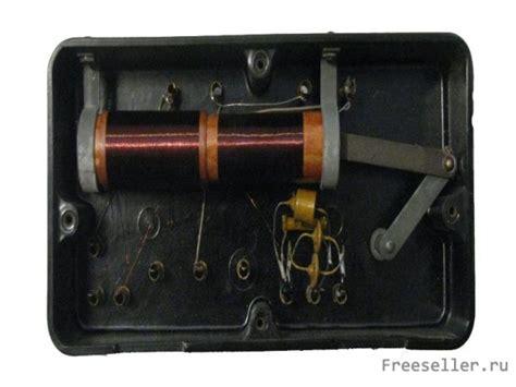 КАК САМОМУ СДЕЛАТЬ ДЕТЕКТОРНЫЙ ПРИЁМНИК. Как самому сделать детекторный приемник . Беляев И. Г.