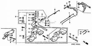 Honda Engines Gx160k1 Qx2 Engine  Jpn  Vin  Gc02