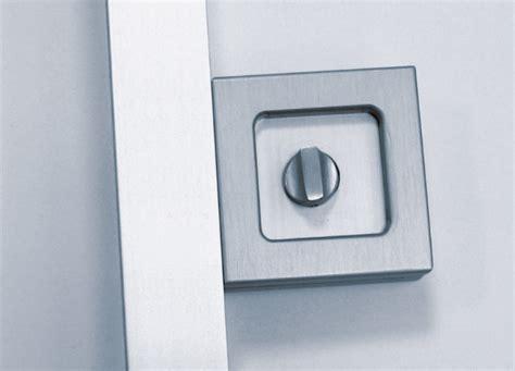 poign 233 e pour portes verre et aluminium eclisse eclisse