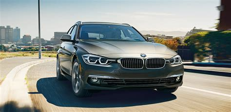 Bmw Fort Lauderdale by 2018 Bmw 3 Series Sports Wagon In Fort Lauderdale Fl