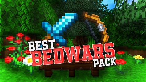 Nicofruit 16x Best Bedwars Texture Pack For 18 X 116