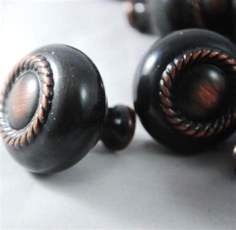 rubbed bronze kitchen cabinet knobs 20 designer rubbed bronze kitchen knobs 8976