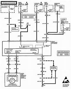 Fuse Diagram For 92 Chevy Caprice