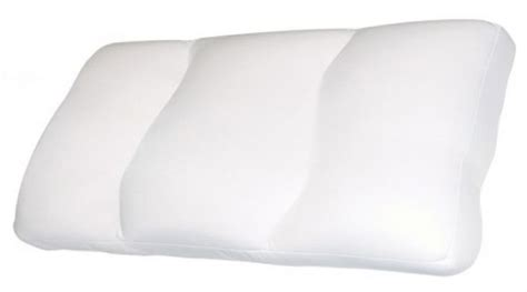 Microbead Pillow -most Comfortable Air Micro Bead Cloud