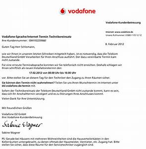 Rechnung Vodafone : vodafone khanompia and richard ~ Themetempest.com Abrechnung