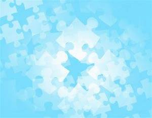 Puzzle background wallpaper 2 Photo | Free Download