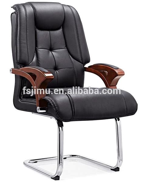 fauteuil de bureau pied fixe chaise bureau pied fixe le monde de léa