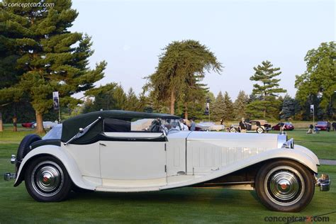 Fill your cart with color today! Auction Results and Sales Data for 1931 Bugatti Type 41