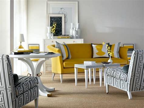 Modernes Wohnen Möbel by Moderne M 246 Bel F 252 R Moderne Wohnung 45 Einrichtungsideen