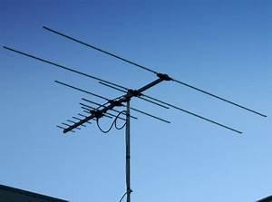 Antenne Rateau Tnt Hd : tout savoir sur la tnt leroy merlin ~ Dailycaller-alerts.com Idées de Décoration