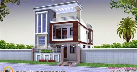 home plan kerala home design  floor plans  houses