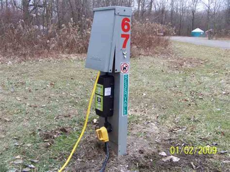 surge protector rv power guard trc install travel protectors trailers camper service does