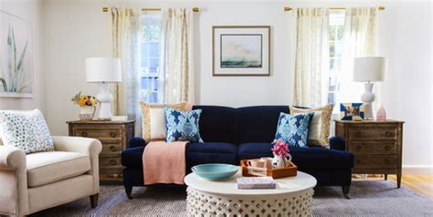 living room ideas stylish living room decorating designs