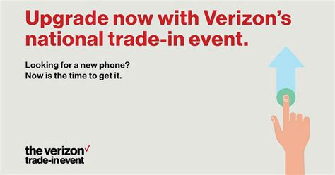verizon iphone trade in value thatgeekdad new verizon promo get up to 300 when you