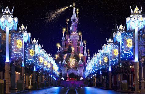Biglietto Ingresso Disneyland by Easyjet Vende I Biglietti D Ingresso Di Dysneland