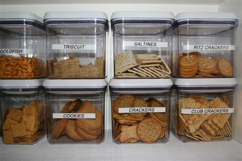 how should i organize my kitchen cabinets simply lkj july 2012 9278