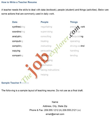 Inductive problem solving method what is the purpose of business recovery plans what is the purpose of business recovery plans problem solving trigonometric ratios