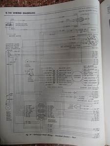 1970 Dodge Dart Swinger Wiring Diagram