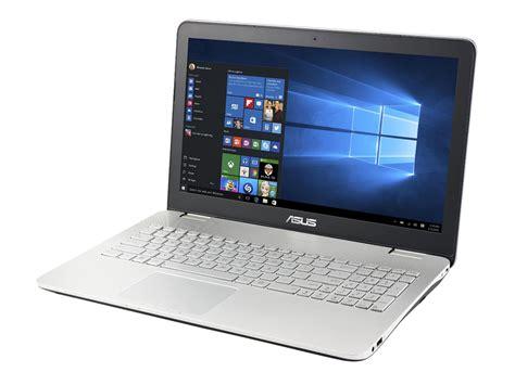 asus  series notebookchecknet external reviews