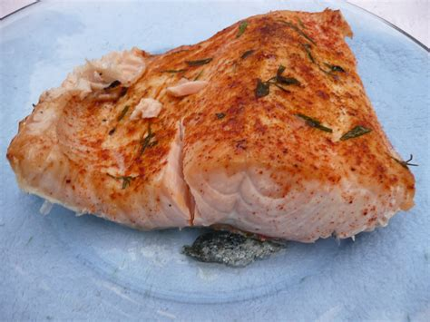 how to cook salmon how to cook salmon perfectly seattle local food