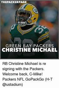 Best Packers Memes Ideas And Images On Bing Find What Youll Love