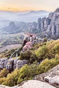 Delphi Pa6